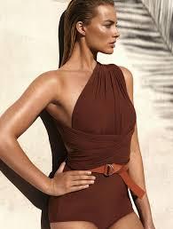 Sleep Number Bed Actress Tarzan U0027s Margot Robbie On Why She U0027s No Damsel In Distress Vogue