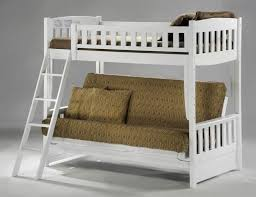 twin over futon bunk bed with mattress included synonym twin for
