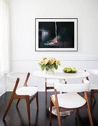 Best  Scandinavian Bar Tables Ideas On Pinterest Lunch Room - Scandinavian kitchen table