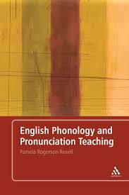 Diy Pronunciation English Phonology And Pronunciation Teaching Amazon Co Uk Pamela