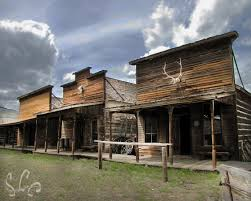 44 best old west sheds images on pinterest western store
