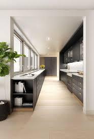 forino floor plans corner house stockholm paris forino interior design broderick