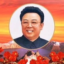 Kim Jong-il ha muerto - Página 5 Images?q=tbn:ANd9GcQ56UQo_xIjqUqgu9dMGLYv9kgnWoYJLJR2HgEU47t3JuuShsYo