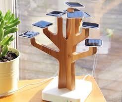 Diy Motorized Standing Desk Hacked Gadgets U2013 Diy Tech Blog by 17 Best Images About Gadgets On Pinterest Speaker System Plugs