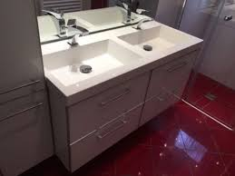 komplettes badezimmer bademöbel set komplettes badezimmer in baden württemberg