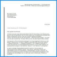 Initiativbewerbung Anschreiben Audi initiativbewerbung muster kostenlos 10 initiativbewerbung