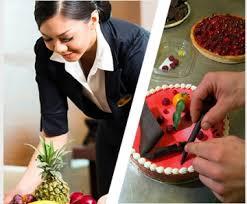 greta formation cuisine vous envisagez de devenir pâtissier cuisinier barman réseau