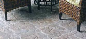 Patio Pavers Home Depot Pavers The Home Depot Canada