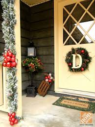 top country decoration ideas celebrations