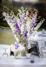 best 25 larkspur wedding flowers ideas on pinterest larkspur