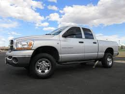 dodge trucks for sale in wisconsin used dodge trucks for sale in sheboygan wi carsforsale com