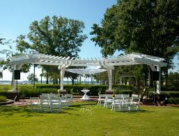 wedding venues in central florida wedding reception halls kissimmee florida gaylord palms resort