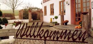 Landhausk He Landhaus Hinterberg Hotel U0026 Restaurant Landhaus Hinterberg Bei