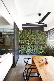 blog alternatives to wood flooring on singapore decorating and