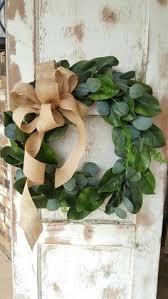 front door wreath ideas front door wreaths summer door wreaths fall by fleursdelavie