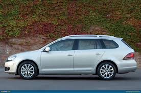 volkswagen wagon vintage ausmotive com 2010 golf wagon u2013 australian pricing
