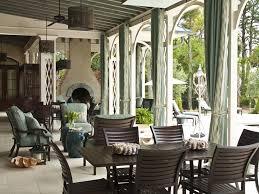Paula Deen Down Home Bedroom Furniture by Paula Deen U0027s Waterfront Home In Savannah For Sale