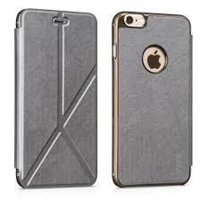 schutzhã lle designen hoco premium apple iphone 6 6s schutzhülle cover handy tasche