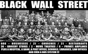 Black History Meme - black history month county of union new jersey
