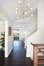 contemporary entry light fixtures admirable bedroom wonderful