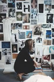 105 best images about job aspirations on pinterest