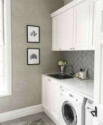 Laundry Room Wall Art Decor by Wall Laundry Room Wallpaper Ideas Cabinets For Laundry Room Lowes