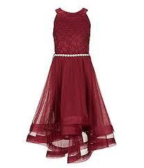 kids girls dresses special occasion dresses big girls u0027 7