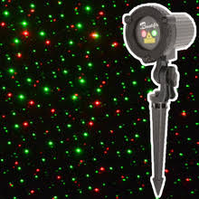 popular outdoor holiday light projector buy cheap outdoor holiday