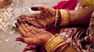 what i learned about arranged marriage from my indian in laws vice