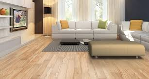 Lowes Laminate Flooring Installation Floor Lowes Laminate Flooring Installation Cost Desigining Home