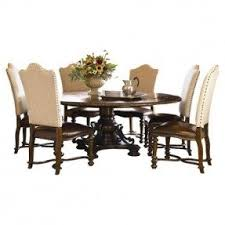 round cherry dining table foter