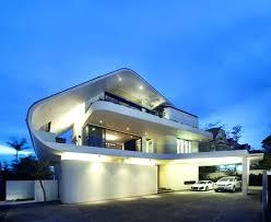 modern luxury house plans luxury house design superfoodbox me