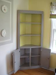 how to build an corner cabinet how to build a corner cabinet page 2 line 17qq