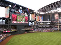 Is Chase Bank Open On Thanksgiving 21 Best Chase Field Images On Pinterest Chase Field Fields And