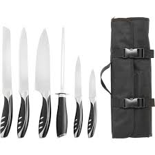 10 best chef u0027s knife sets reviewed 2018 food lovers