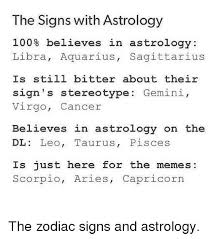 zodiac siege social the signs with astrology 100 believes in astrology libra aquarius