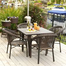 Balcony Bistro Set Patio Furniture by Furniture Stylish French Provincial Outdoor Martini With Patio For