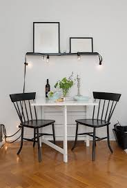 Dining Tables For Small Rooms Emejing Small Dining Tables For Apartments Photos Liltigertoo