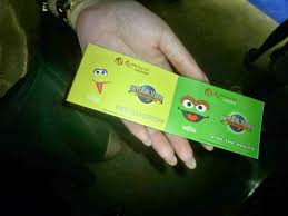 express tickets halloween horror nights angie yourapplepie halloween horror nights universal