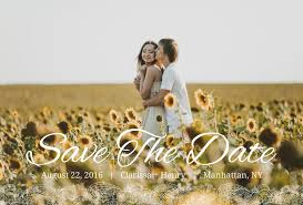 save the date wedding ideas save the date ideas rustic photo ideas wording sles