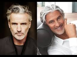 50 year old men s hairstyles pictures of mens hairstyles over 50 top 44 best hairstyles for men