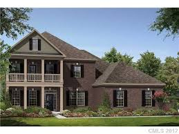 Beautiful Homes For Sale 14 Best Houses For Sale Charlotte Nc Images On Pinterest