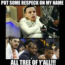 Okc Memes - those memes last week were funny and all but curry