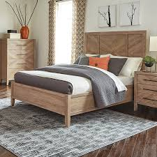 Loft Beds Plans Free Lowes by Shop Beds At Lowes Com