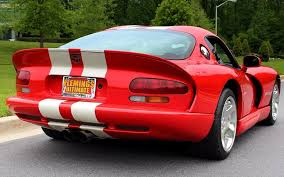 dodge viper 2002 2002 dodge viper 2002 dodge viper for sale to purchase or buy