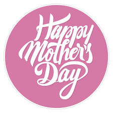 mothers day stickers happy mothers day 03 vinyl custom sticker at great prices