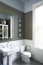 Small Bathroom Look Bigger How To Make A Small Bathroom Look Bigger7 Howshower Curtain Bigger