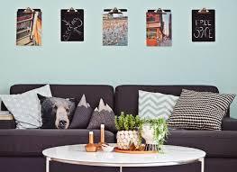 wohnideen ikea mbel ausgefallene wohnzimmer bilder individual bezüge für dich und