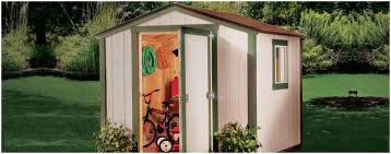 cool storage sheds backyards terrific outdoor storage shed 6405 the home depot 1