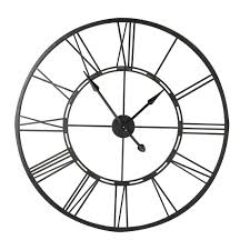 clocks show me pictures of clocks clock images free download